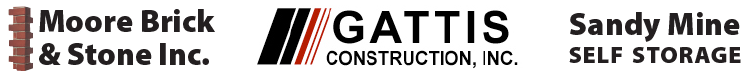 Gattis Construction